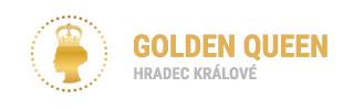 GoldenQueen.cz