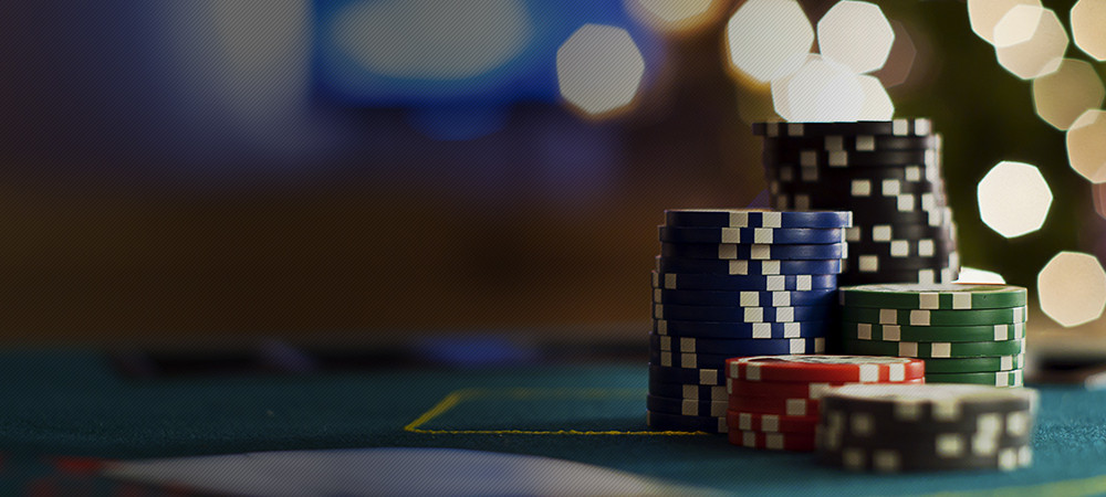 Kasino volně navazující na tradiční Card Casino Prague